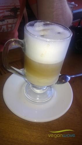 Café Kalk Bay Café