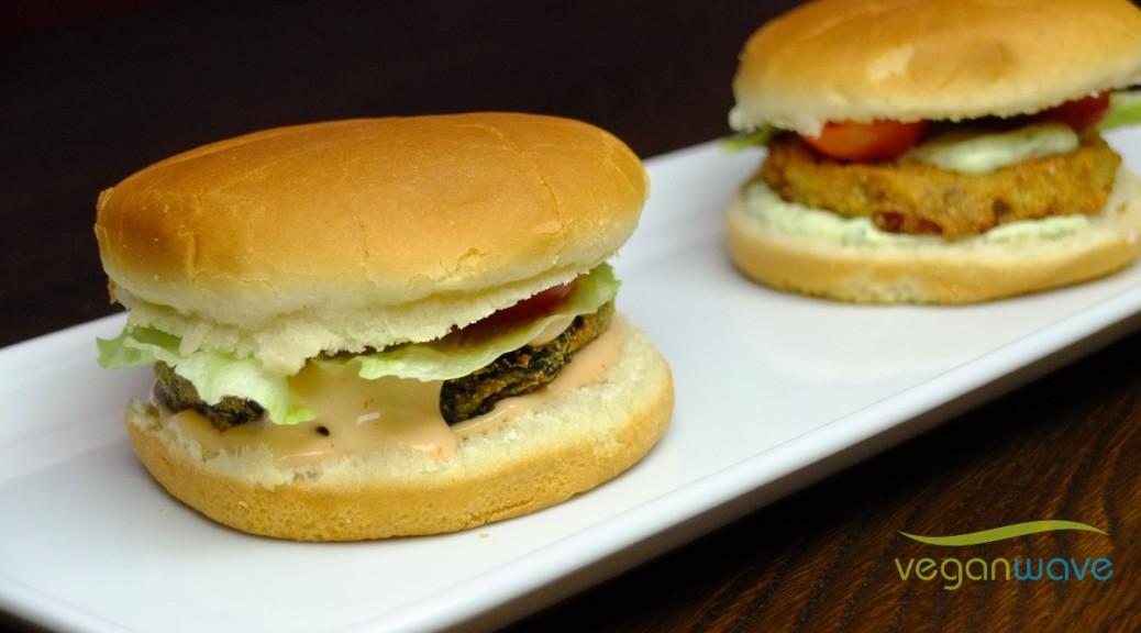 Popeye-Burger