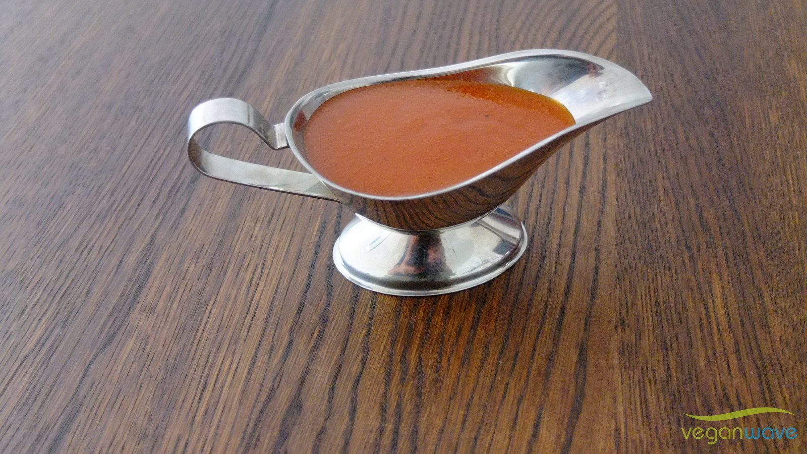 Vegane Currysauce