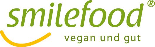 smilefood_logo_vegan_RGB