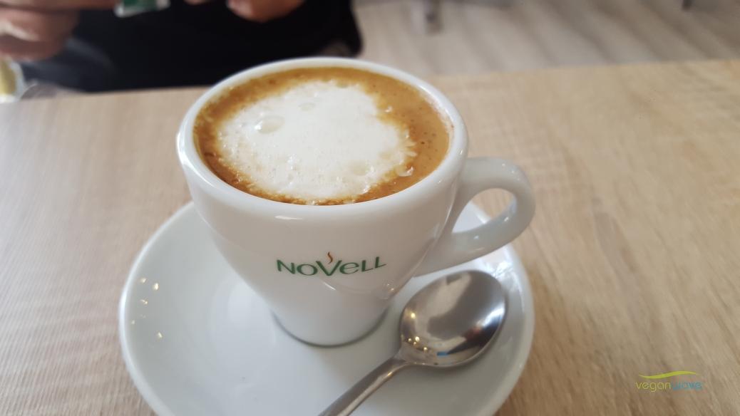 Passion Coffee