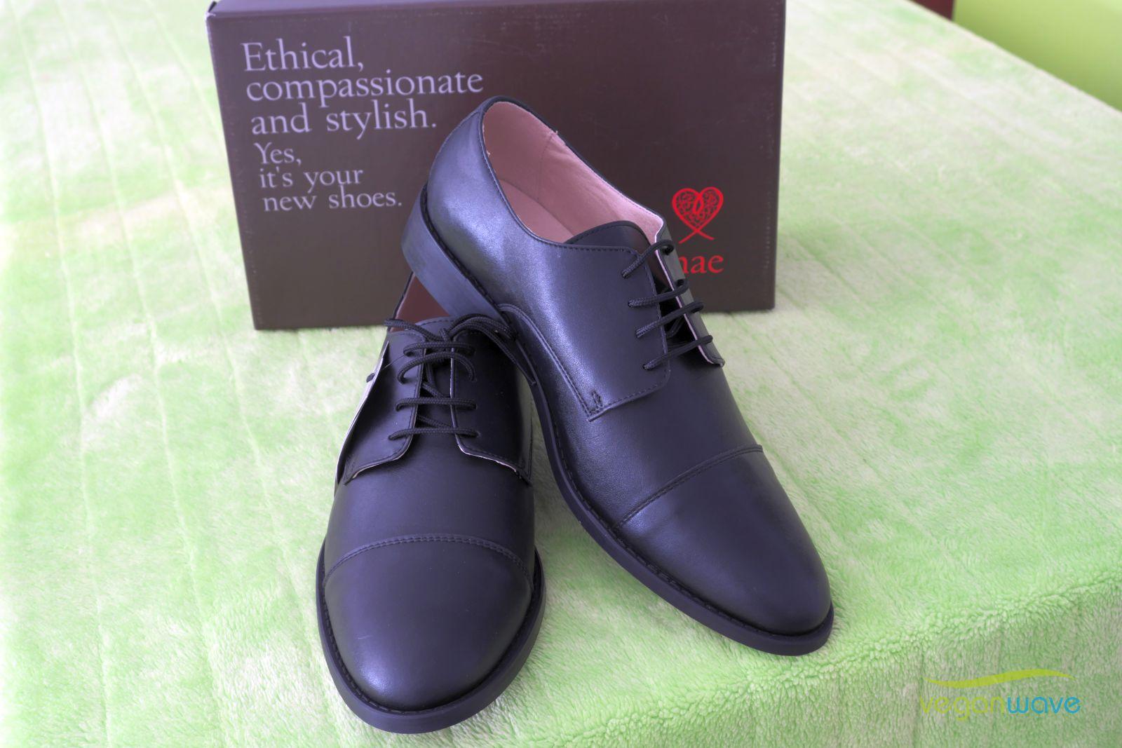anifree shoes